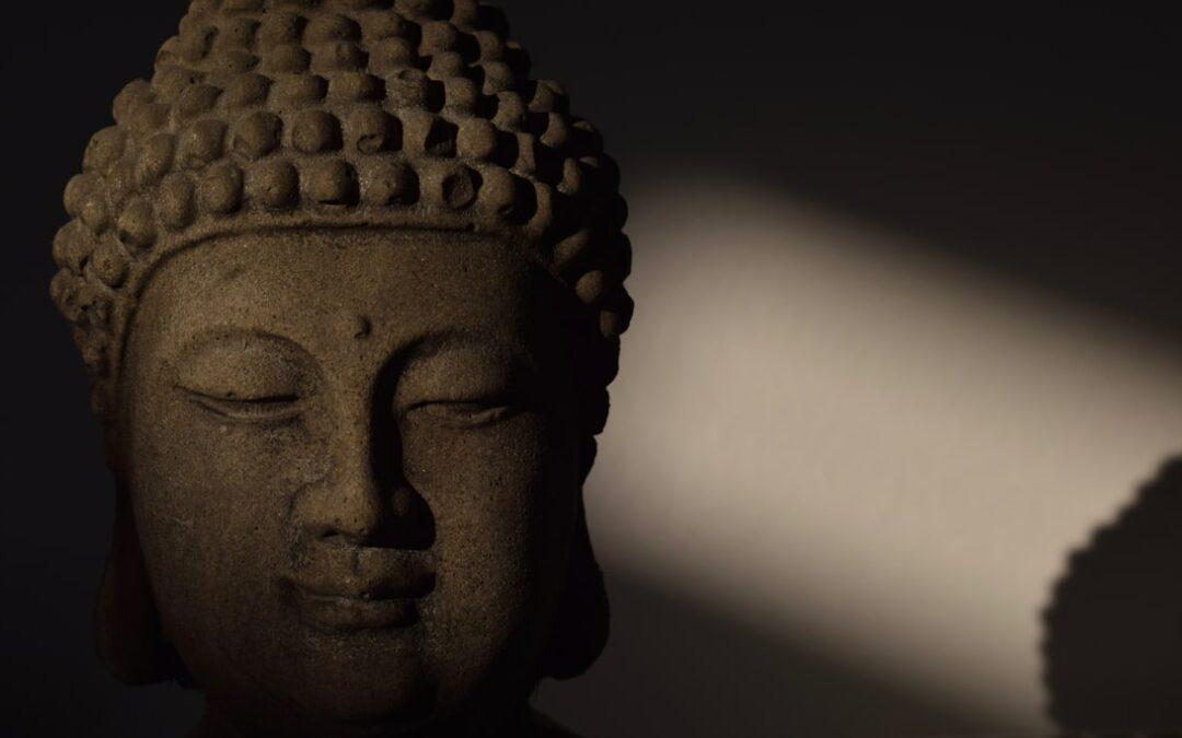 Die 10 schönsten buddhistischen Weisheiten